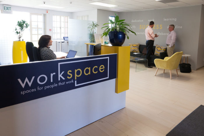 Best Coworking Spaces in Cape Town