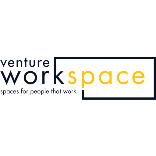 Small Business Shared Office Space